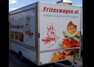 Frietwagen_basis